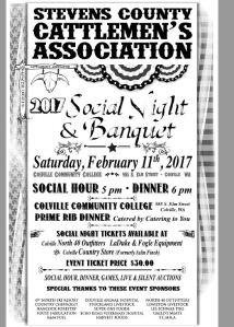 scca-2017-banquet-poster